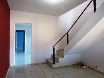 Alugar Casa / Padrão em Itapetininga apenas R$ 1.000,00 - Foto 3