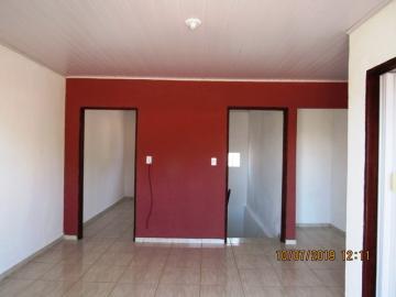 Alugar Casa / Padrão em Itapetininga apenas R$ 1.000,00 - Foto 6