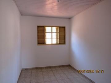 Alugar Casa / Padrão em Itapetininga apenas R$ 1.000,00 - Foto 9