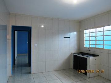 Alugar Casa / Padrão em Itapetininga apenas R$ 1.000,00 - Foto 10