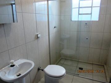 Alugar Casa / Padrão em Itapetininga apenas R$ 1.000,00 - Foto 11