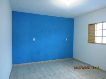 Alugar Casa / Padrão em Itapetininga apenas R$ 1.000,00 - Foto 12