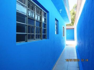 Alugar Casa / Padrão em Itapetininga apenas R$ 1.000,00 - Foto 13