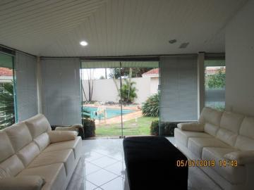 Itapetininga Vila Nastri II Casa Venda R$1.440.000,00 4 Dormitorios 2 Vagas Area do terreno 1200.00m2