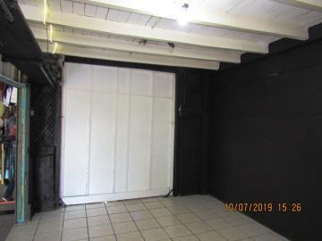 Alugar Comercial / Box em Itapetininga apenas R$ 500,00 - Foto 3
