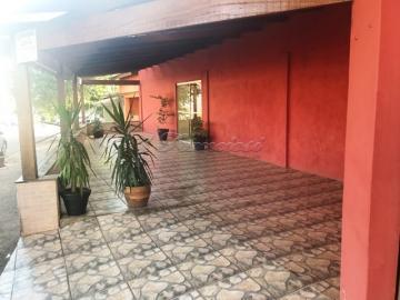 Itapetininga Vila Nova Itapetininga Casa Venda R$1.800.000,00 5 Dormitorios 10 Vagas Area do terreno 6000.00m2