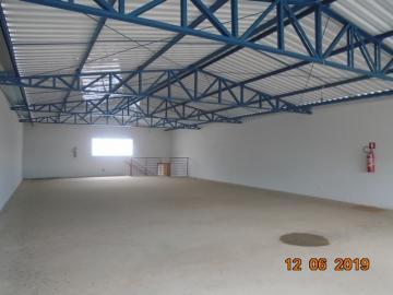 Itapetininga Vila Leonor Comercial Locacao R$ 8.000,00 Area construida 300.00m2