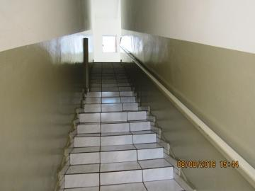 Alugar Comercial / Sala Comercial em Itapetininga apenas R$ 1.600,00 - Foto 2