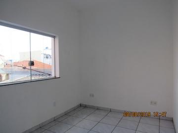 Alugar Comercial / Sala Comercial em Itapetininga apenas R$ 1.600,00 - Foto 8