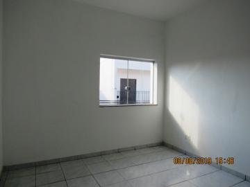 Alugar Comercial / Sala Comercial em Itapetininga apenas R$ 1.600,00 - Foto 7