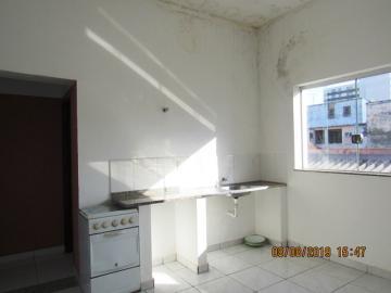 Alugar Comercial / Sala Comercial em Itapetininga apenas R$ 1.600,00 - Foto 9