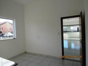 Alugar Comercial / Sala Comercial em Itapetininga apenas R$ 1.600,00 - Foto 10