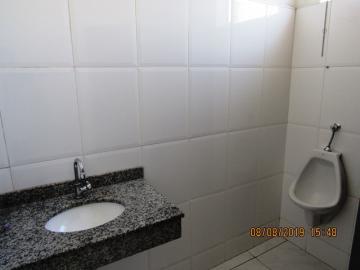 Alugar Comercial / Sala Comercial em Itapetininga apenas R$ 1.600,00 - Foto 12