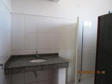Alugar Comercial / Sala Comercial em Itapetininga apenas R$ 1.600,00 - Foto 13