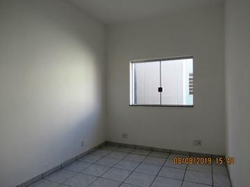 Alugar Comercial / Sala Comercial em Itapetininga apenas R$ 1.600,00 - Foto 15