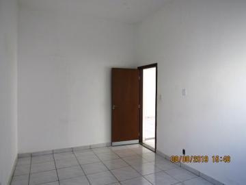 Alugar Comercial / Sala Comercial em Itapetininga apenas R$ 1.600,00 - Foto 16