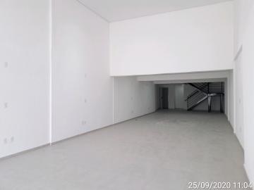 Itapetininga Centro Salao Locacao R$ 7.000,00  Area do terreno 125.67m2 Area construida 240.67m2