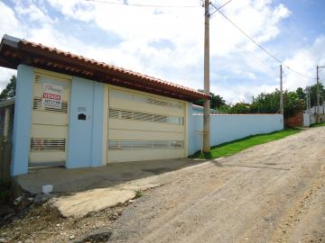Alambari Cercadinho Rural Venda R$500.000,00  Area do terreno 2000.00m2 Area construida 247.00m2
