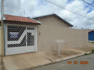 Comprar Casa / Padrão em Itapetininga apenas R$ 230.000,00 - Foto 1