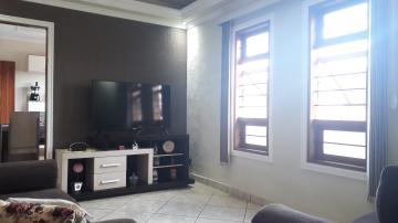 Comprar Casa / Padrão em Itapetininga apenas R$ 230.000,00 - Foto 2