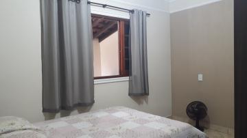 Comprar Casa / Padrão em Itapetininga apenas R$ 230.000,00 - Foto 5
