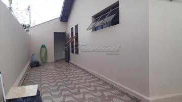 Comprar Casa / Padrão em Itapetininga apenas R$ 230.000,00 - Foto 8