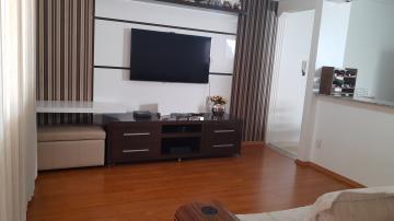 Comprar Casa / Padrão em Itapetininga apenas R$ 370.000,00 - Foto 1