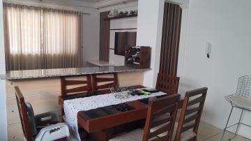 Comprar Casa / Padrão em Itapetininga apenas R$ 370.000,00 - Foto 3