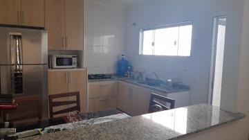Comprar Casa / Padrão em Itapetininga apenas R$ 370.000,00 - Foto 4