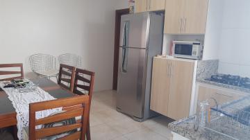 Comprar Casa / Padrão em Itapetininga apenas R$ 370.000,00 - Foto 5