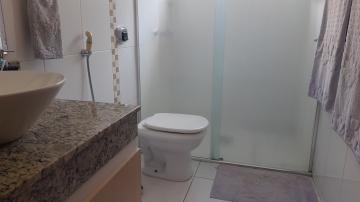 Comprar Casa / Padrão em Itapetininga apenas R$ 370.000,00 - Foto 7
