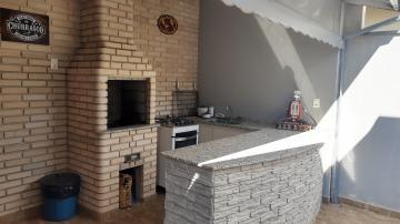 Comprar Casa / Padrão em Itapetininga apenas R$ 370.000,00 - Foto 10