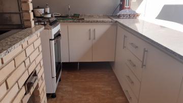 Comprar Casa / Padrão em Itapetininga apenas R$ 370.000,00 - Foto 11