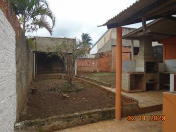 Alugar Casa / Padrão em Itapetininga apenas R$ 1.100,00 - Foto 10