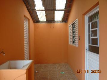Alugar Casa / Padrão em Itapetininga apenas R$ 1.100,00 - Foto 12