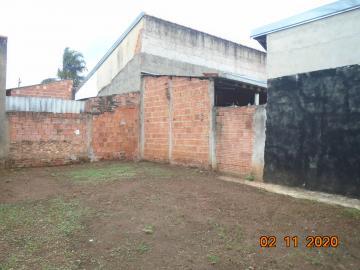 Alugar Casa / Padrão em Itapetininga apenas R$ 1.100,00 - Foto 15