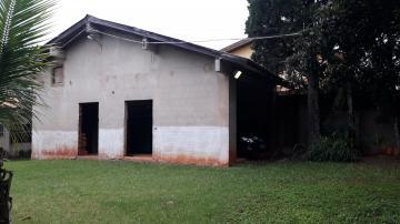 Comprar Casa / Padrão em Itapetininga apenas R$ 800.000,00 - Foto 6