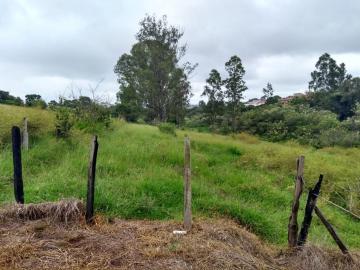 Comprar Terreno / Lote em Itapetininga apenas R$ 600.000,00 - Foto 1