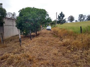 Comprar Terreno / Lote em Itapetininga apenas R$ 600.000,00 - Foto 4