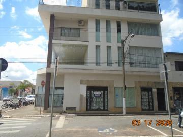 Itapetininga Centro Salao Locacao R$ 8.800,00 Area construida 211.00m2