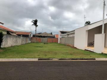 Comprar Terreno / Lote em Condomínio em Itapetininga apenas R$ 350.000,00 - Foto 1