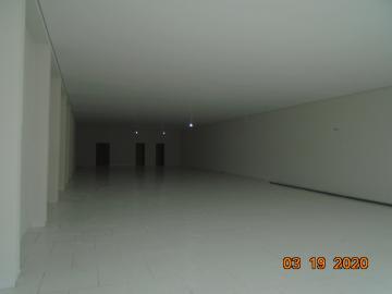 Itapetininga Centro Comercial Locacao R$ 5.000,00