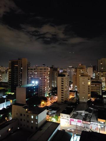 Sao Paulo Itaim Bibi Apartamento Locacao R$ 2.200,00 Condominio R$1.693,00