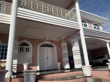 Itapetininga Centro Casa Venda R$3.200.000,00 4 Dormitorios 4 Vagas Area do terreno 840.00m2 Area construida 700.00m2