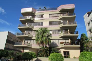 Guaruja Jardim Praiano Apartamento Venda R$750.000,00 Condominio R$1.700,00 4 Dormitorios 2 Vagas Area construida 168.00m2