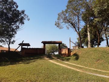 Comprar Rural / Sitio em Sarapuí apenas R$ 430.000,00 - Foto 1