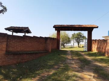Comprar Rural / Sitio em Sarapuí apenas R$ 430.000,00 - Foto 2