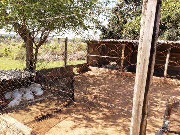 Comprar Rural / Sitio em Sarapuí apenas R$ 430.000,00 - Foto 12