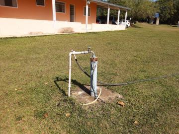 Comprar Rural / Sitio em Sarapuí apenas R$ 430.000,00 - Foto 17