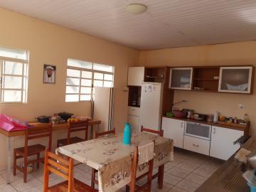 Comprar Rural / Sitio em Sarapuí apenas R$ 430.000,00 - Foto 21